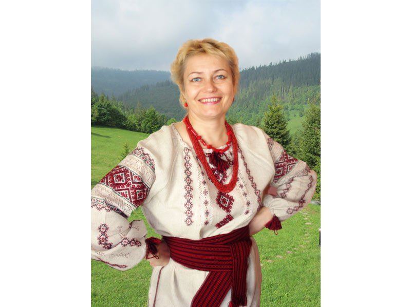 natalia-maliarchuk