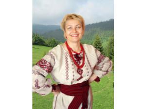 Наталія-Малярчук