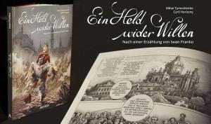 EinHeld_widerWillen-800