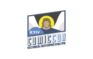 KyivComicsCon2