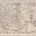 1550-Sebastian-Munster