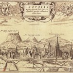 Leopolis2